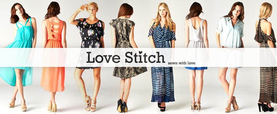 blueprint-lovestitch-eonline-buy-it-love-it