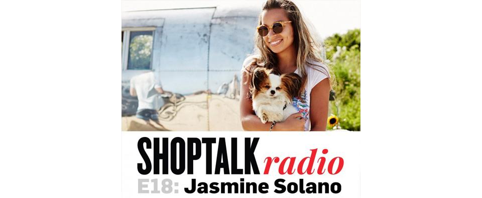 blueprint-jasmine-solano-shoptalk