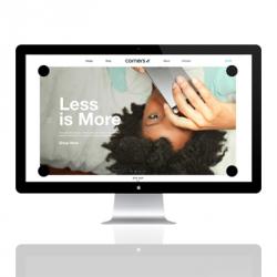 header_corners_site